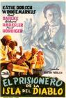 Bagnosträfling, Der (1949)