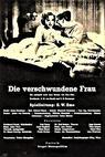Verschwundene Frau, Die (1937)