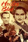 Heißes Blut (1936)