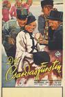 Csardasfürstin, Die (1934)