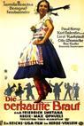 Verkaufte Braut, Die (1932)