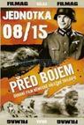 Jednotka 08/15 - Před bojem (1954)