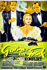 Gauner im Frack (1937)
