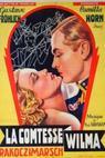 Rakoczy-Marsch (1933)