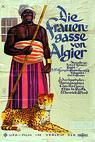 Frauengasse von Algier, Die