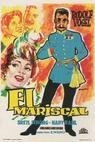 K. und k. Feldmarschall (1956)
