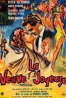 Lustige Witwe, Die (1962)