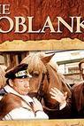 Koblanks, Die (1979)