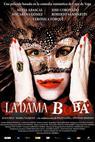 Dama boba, La (2006)