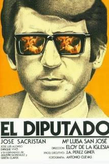 Diputado, El