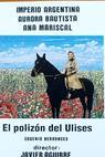 Polizón del Ulises, El