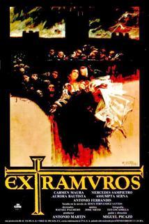 Extramuros  - Extramuros