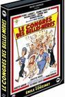 Congrès des belles-mères, Le (1954)