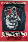 Dernier métro (1945)