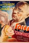 Foire aux chimères, La (1946)