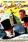 Au bonheur des dames (1943)