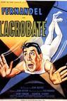 Acrobate, L' (1941)