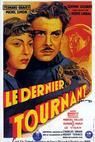 Dernier tournant, Le (1939)