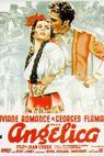 Krvavá růže (1939)