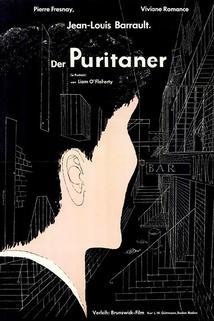 Puritain, Le