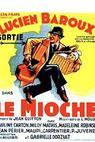 Mrně (1936)