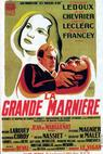 Grande marnière, La (1943)
