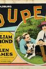 Duped (1925)