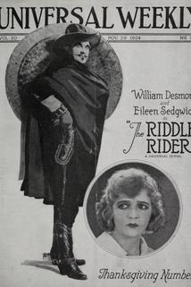 The Riddle Rider