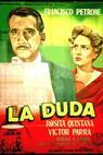 Duda, La (1954)