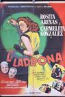 Ladrona, La (1954)