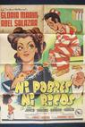 Ni pobres ni ricos (1953)