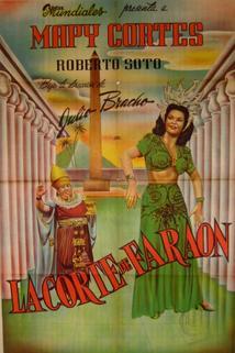 Corte de faraón, La