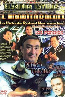 Jibarito Rafael, El  - El jibarito Rafael