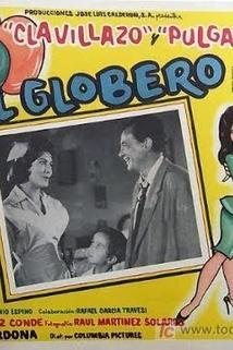 Globero, El