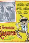 Hermanas Karambazo, Las (1960)