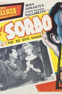 Sordo, El