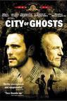 Město duchů (2002)