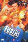 Feestje (2004)