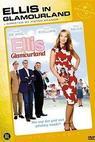 Ellis in Glamourland (2004)