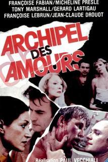 Archipel des amours, L'