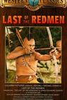 Last of the Redmen (1947)