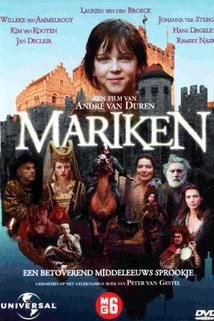 Mariken  - Mariken