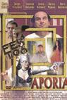 Aporia (2006)