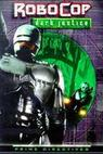 Robocop: Temná spravedlnost (2000)