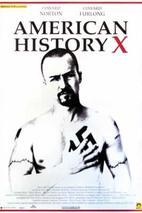 Plakát k filmu: Kult hákového kříže