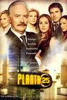 Planta 25 (2006)