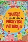 Villarriba y Villabajo (1994)