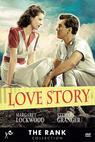 Love Story (1944)
