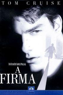 Firma  - Firm, The