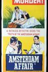 Amsterdam Affair